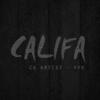 CG CALIFA - VFX