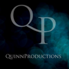 Quinn Productions