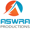 Aswra Productions