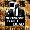 scopitone is not dead