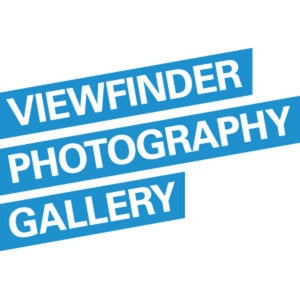 Profile picture for Viewfinder
