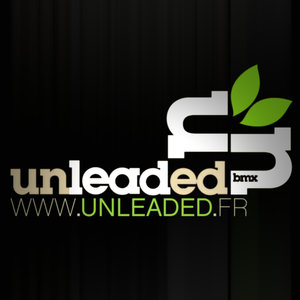 Profile picture for Unleaded bmx