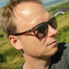 Thomas J. Mikkelsen
