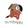 outdoggyvideo