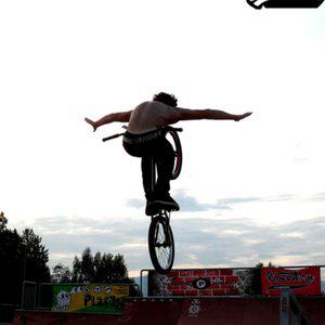 Profile picture for Ayrat Ridebmx