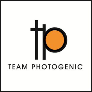 Profile picture for Seen by Team Photogenic