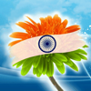 IBM ALL NEW'S INDIA TIME