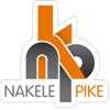 nkp producoes