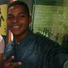 Eguinaldo Julião