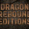 Dragon Rebound