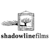 Shadowline Films