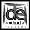 DeAmbula Records