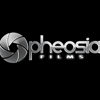 PheosiA Films Production