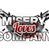 Misery Loves Company Productions