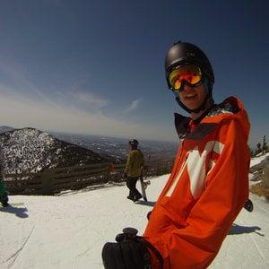 Profile picture for Peter Hauke