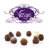 Vosges Haut-Chocolat®