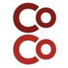 CoCo coworking