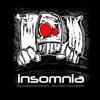 Insomnia Producciones