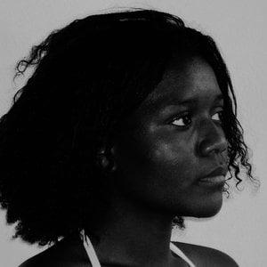 Profile picture for Joyce Prado Almeida