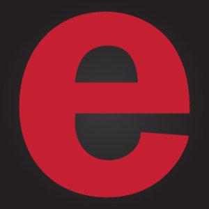 Profile picture for engineroom design
