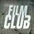 QUT Film Club