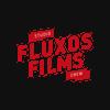 Fluxos Films
