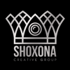 Shoxona Creative Group