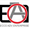 ECCO ADV STUDIO