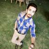Sadiq Shahbaz Ali