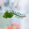 Amazônia Shopping