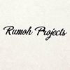 Rumoh Projects