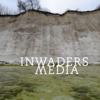 Inwaders Media