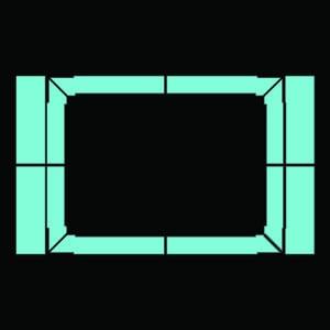 Profile picture for [namethemachine]