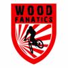 woodfanatics.de