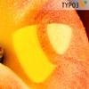 TYPO3 Videos
