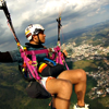 Jeff Fly Brasil