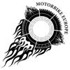 MOTORBIKE EUROPE
