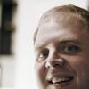 Thomas Sausen