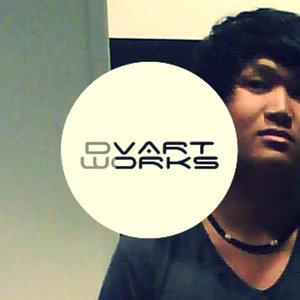 Profile picture for Dvartworks