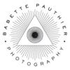BABETTE PAUTHIER