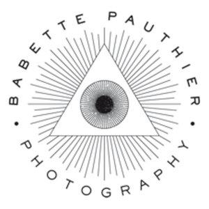Profile picture for BABETTE PAUTHIER