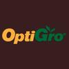 OptiGro Support