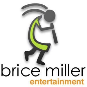 Profile picture for Brice Miller, Ph.D.
