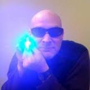 Profile picture for Neil Needleman