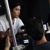 Cinematographer_Big