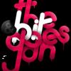 &TheBitGoesOn