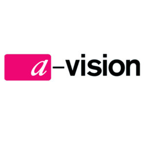 Profile picture for A-Vision UK