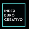 Index Buró creativo