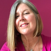 Kathy Peterman