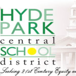 Profile picture for HydePark CSD